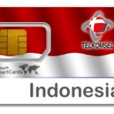SIM Card Arrival Service at Bali Airport